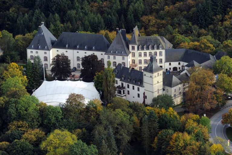 kideaz chateau wiltz