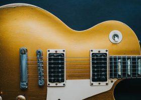 kideaz guitare rock musique