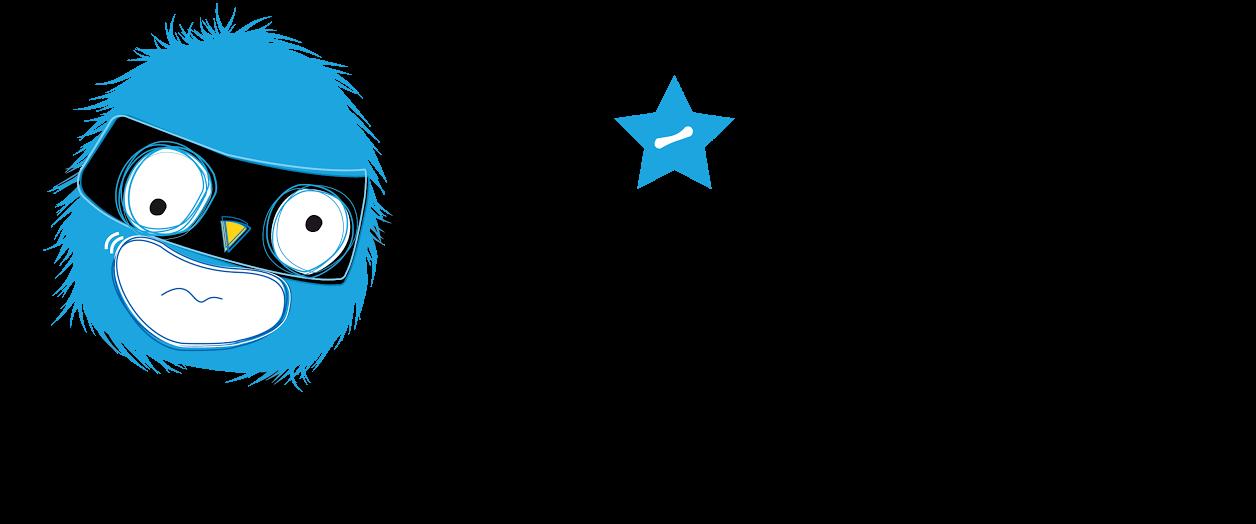 logo cmonetiquette