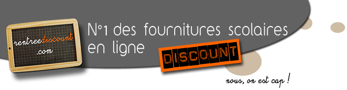 rentréé_discount_achats_rentrée