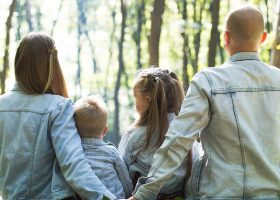 kideaz alexaltitude famille foret harmonie