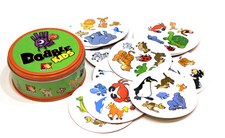 kideaz-article-jeu-cartes-famille-dobble-kids-2