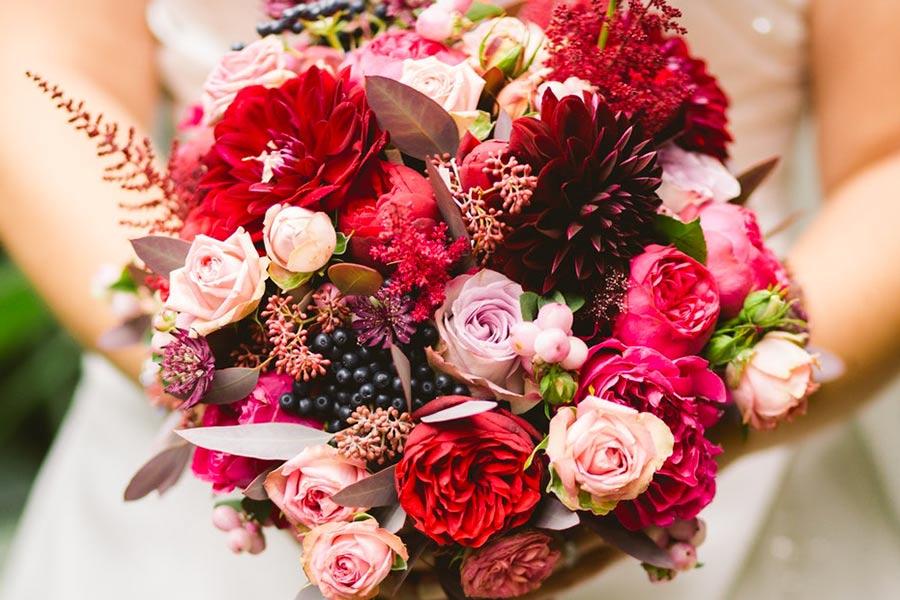 kideaz bouquet fleurs atelier floral