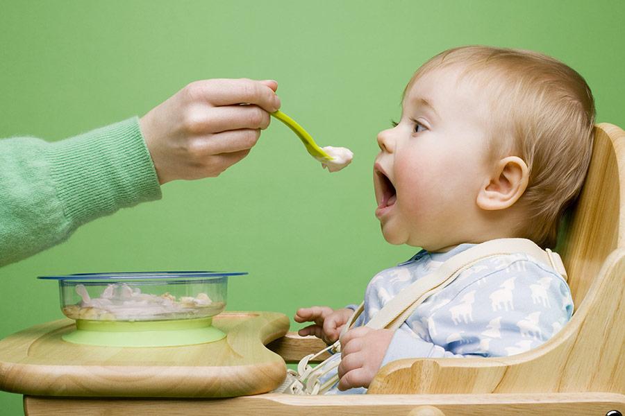 kideaz-nutrition-bebe-alexaltitude