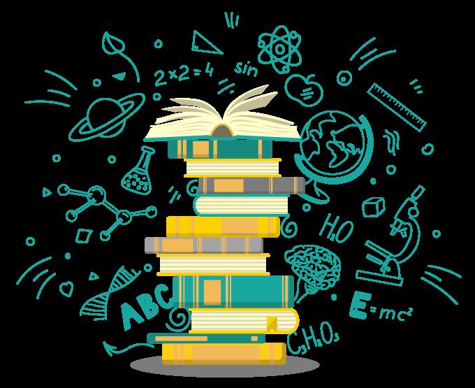 kideaz-pile-livres-quelle-histoire-article