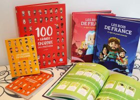 kideaz quelle histoire collection beaux livres 2