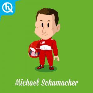 kideaz-quelle-histoire-michael-schumacher