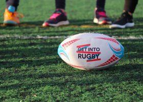 kideaz rugby enfants