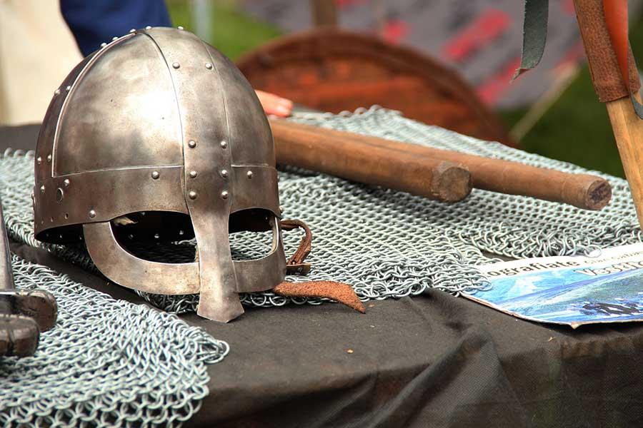 kideaz top5 fete medievale butschebuerger buergfest