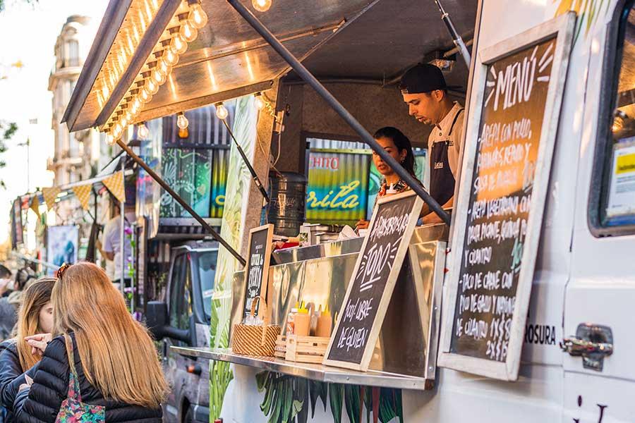 kideaz-top5-food-truck-festival