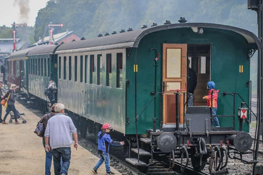 kideaz-top5-minett-park-1900-anno-steampunk