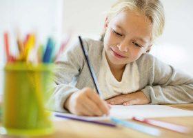 kideaz actilingua enfant cours apprentissage langues