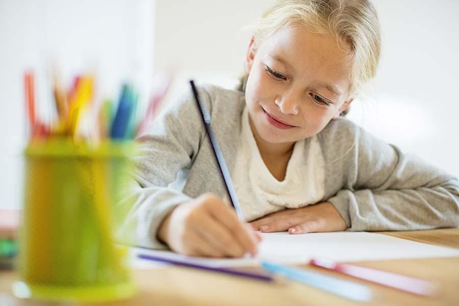 kideaz-actilingua-enfant-cours-apprentissage-langues