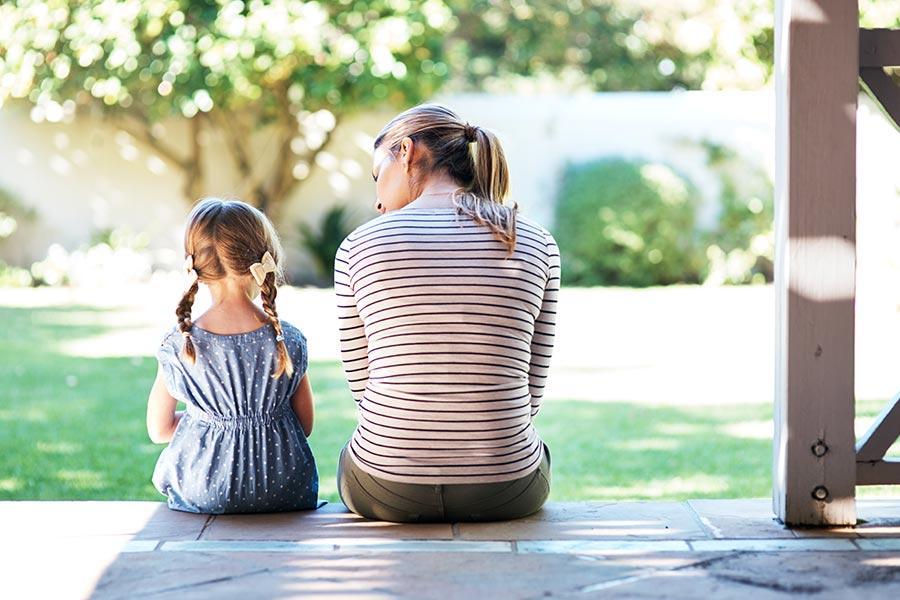 kideaz-coaching-family-communication-parent-enfant