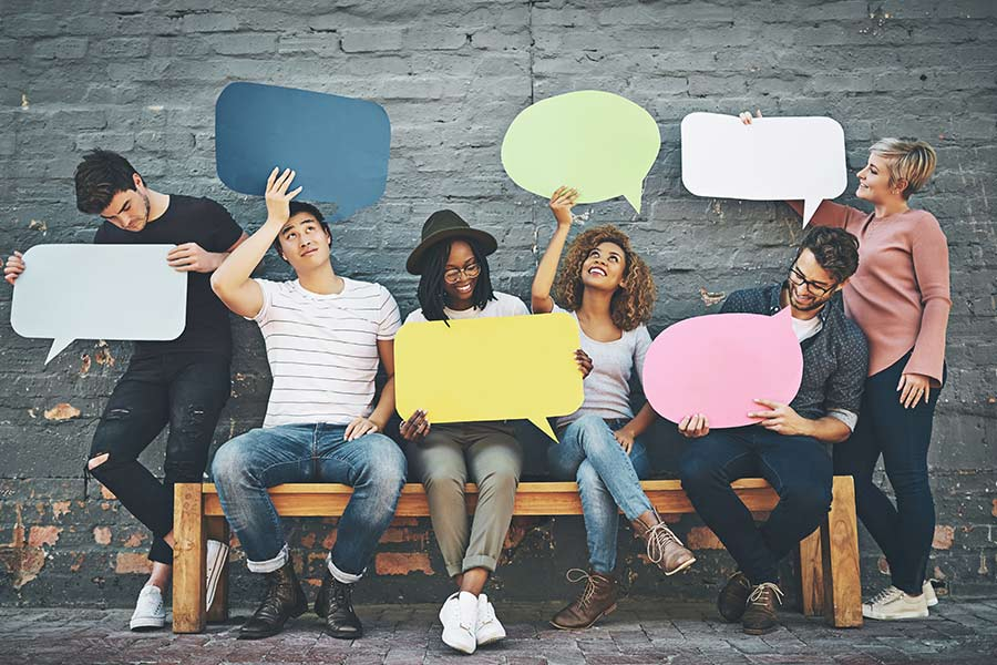 kideaz coaching family communication parents groupes