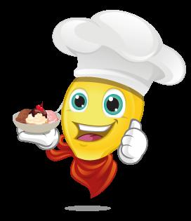 kideaz restodays cuisinier bulbeaz gastronomique