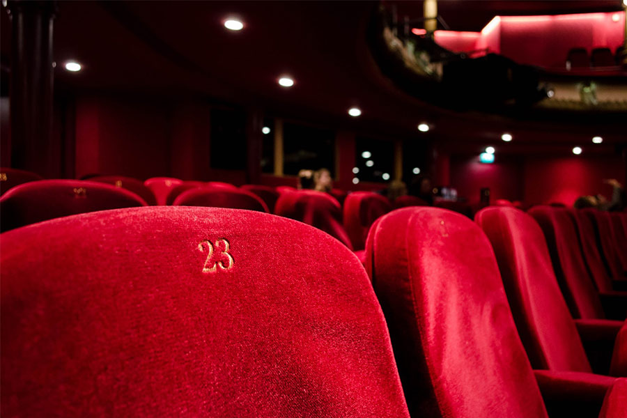 kideaz theatre spectacle