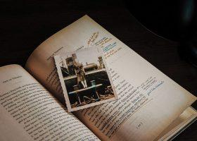 kideaz archives genealogie atelier