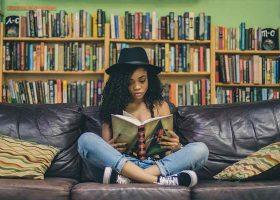 kideaz lecture livres femme lire
