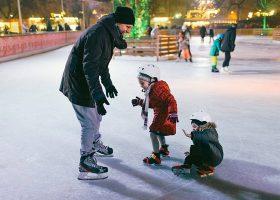 kideaz-patinoire-enfants-parent-famille