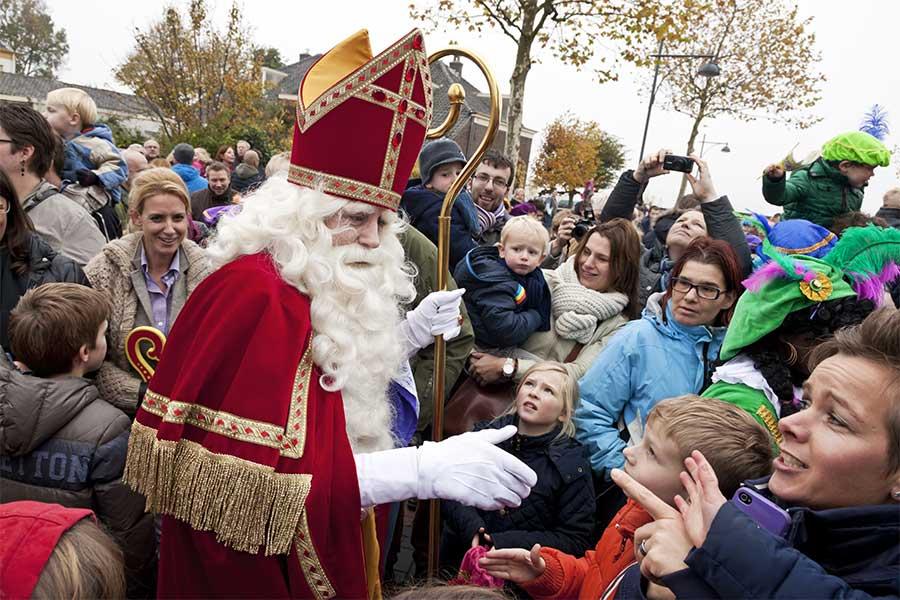kideaz-saint-nicolas-rencontre-enfants-parents-population-article