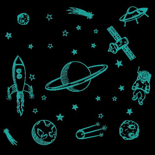 kideaz super weekend espace coup coeur litteraire illustration
