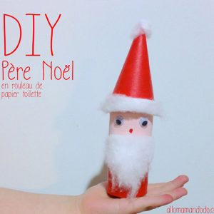 kideaz- noel -diy-pere-noel-article