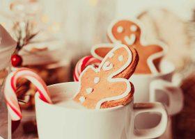 kideaz-biscuits-bonhomme-noel