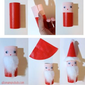kideaz- noel -diy-article-pere-noel