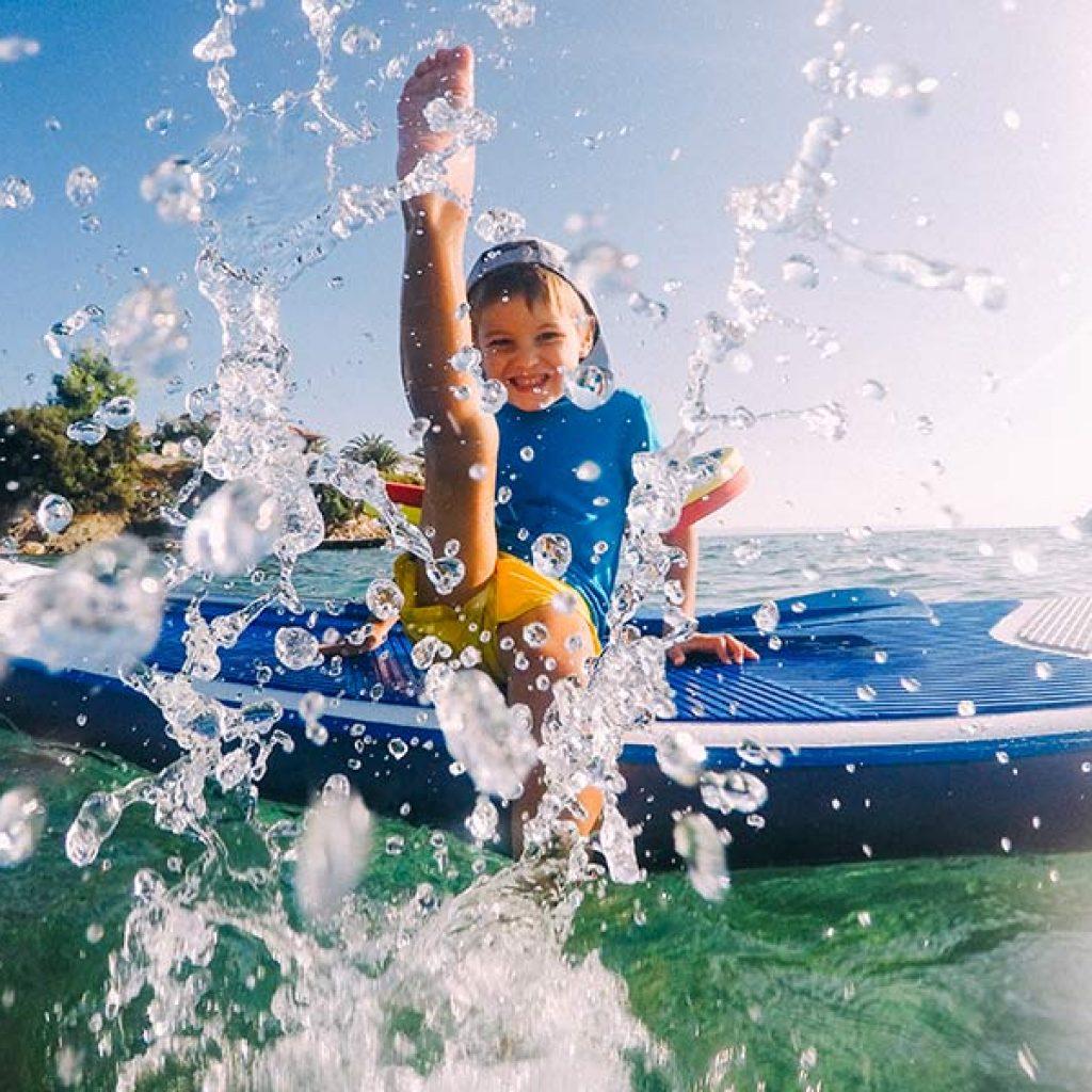 kideaz-enfant-sailing-nautique-sds-sport-wochen