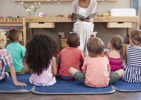 kideaz lecture enfants atelier