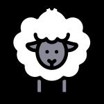 kideaz liichtmessdag diy lampion mouton shaun