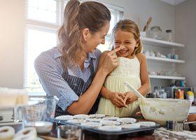 kideaz patisserie recette crepes chandeleur famille