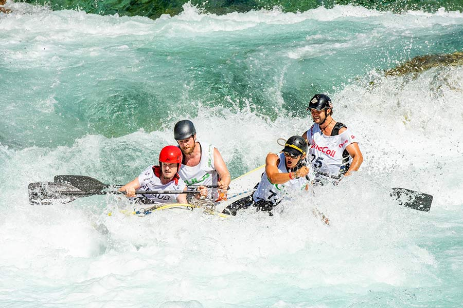 kideaz rafting sds sport wochen luxembourg