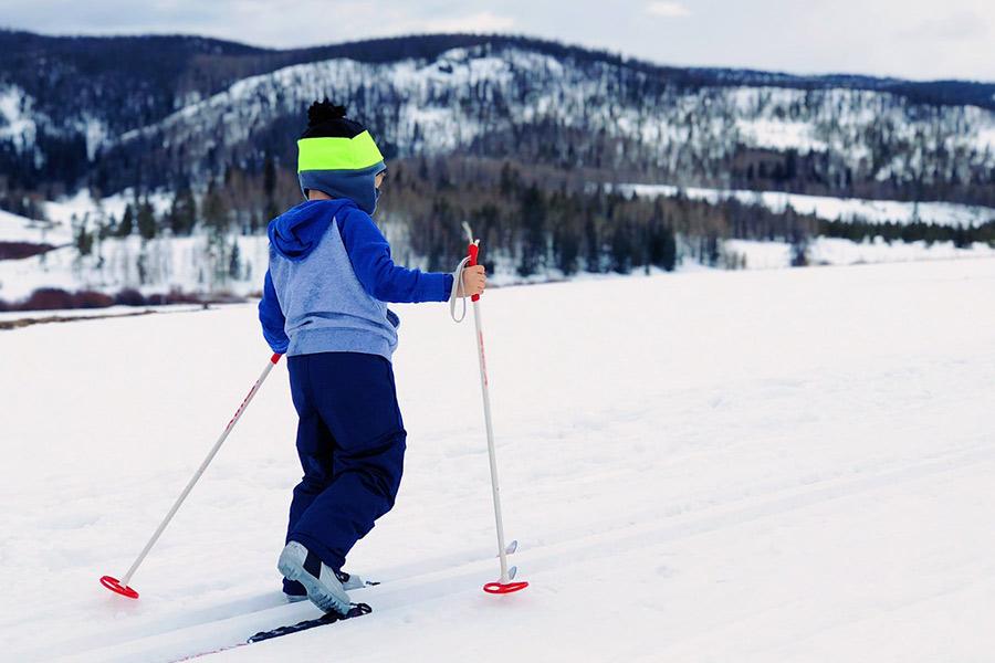 kideaz-ski-enfants