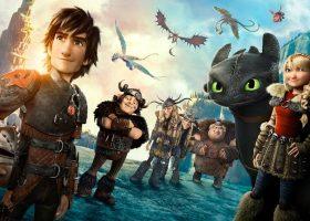 kideaz-sorties-cinema-janvier-2019-dragons-3