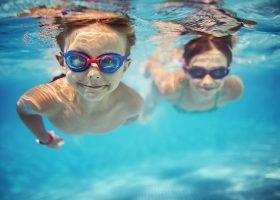 kideaz top5 piscine enfants aquasud anniversaire