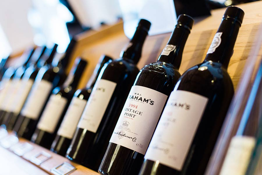 kideaz top5 salon vin luxembourg