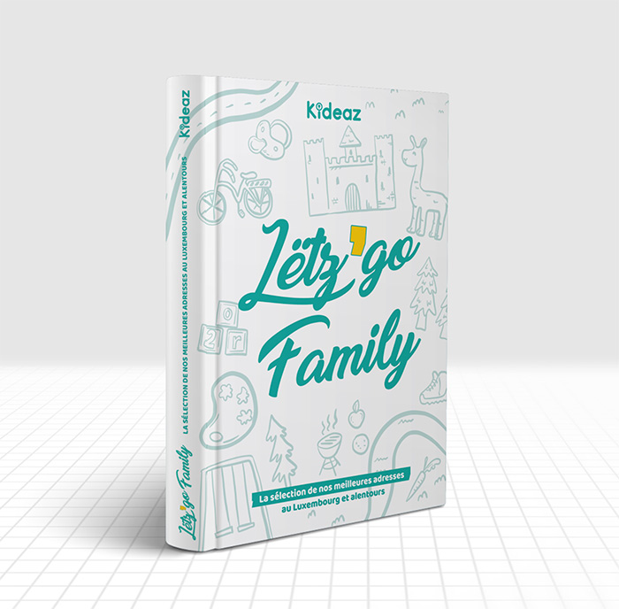 kideaz guide letz go family presentation cover 01