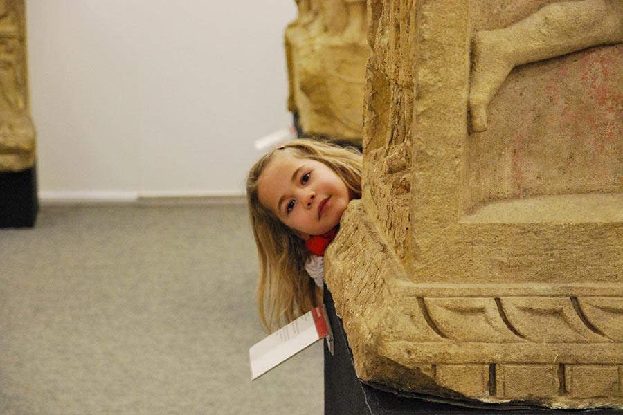 kideaz-musee-archeologique-arlon-belgique-visite-enfant