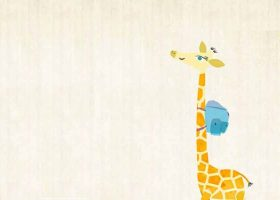 kideaz application application adeline girafe