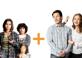 kideaz- instant family - film-kinepolis-luxembourg