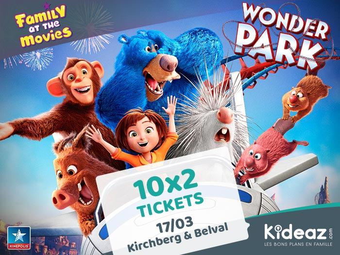 kideaz-article-wonder-park-family-6