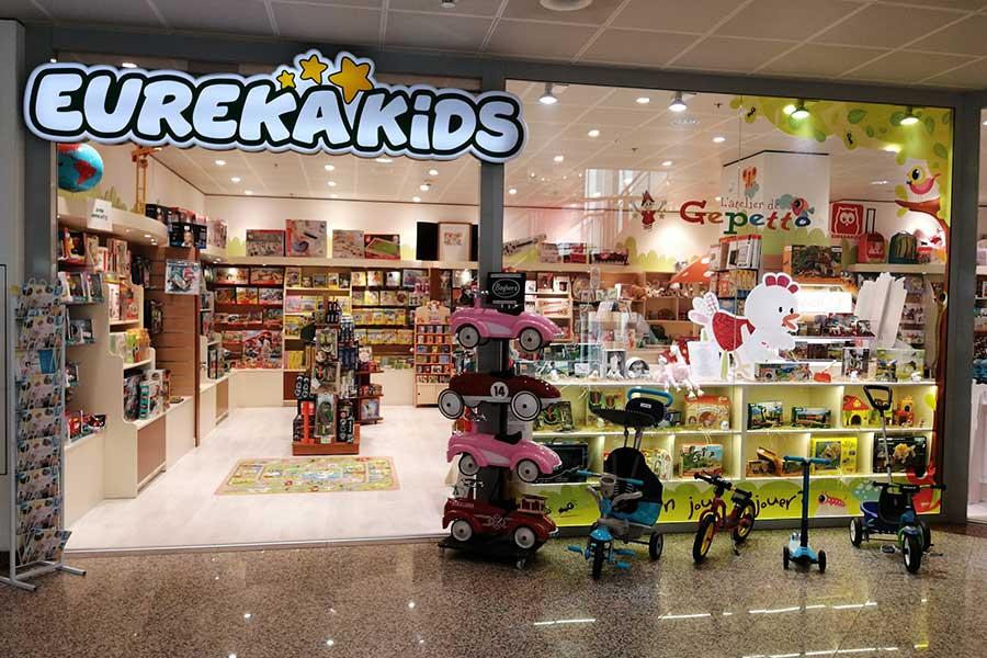 kideaz-atelier-gepetto-jouets-jeux