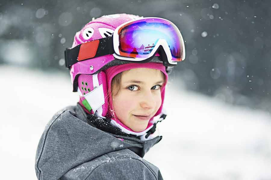 kideaz-enfant-ski-snowboard