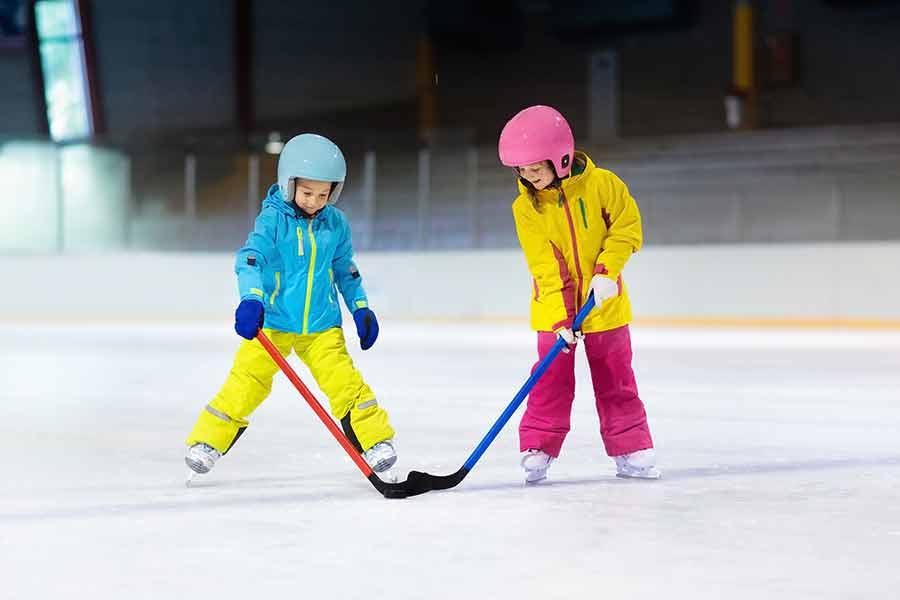 kideaz-enfants-hockey