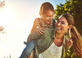 kideaz-famille-sortie-parent-enfant