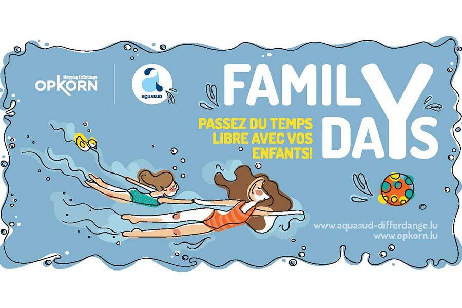 kideaz-family-day-ile-aux-serpents-aquasud