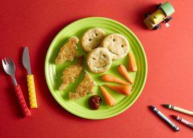 kideaz mon enfant mange mieux creche maison