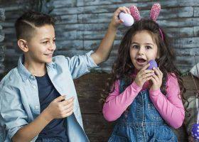 kideaz-stages-vacances-paques-enfants